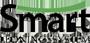 Smart Ledningssystem logotyp